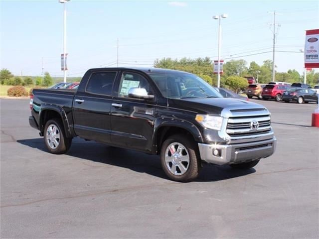 anderson ford dealer cars trucks for sale in anderson sc. Black Bedroom Furniture Sets. Home Design Ideas