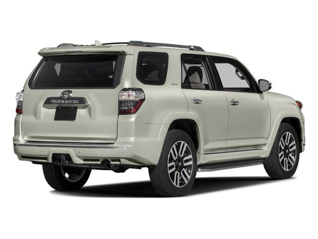 Hampton Toyota Used Cars Upcomingcarshq Com