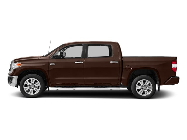 anderson ford dealer cars trucks for sale in anderson sc autos post. Black Bedroom Furniture Sets. Home Design Ideas
