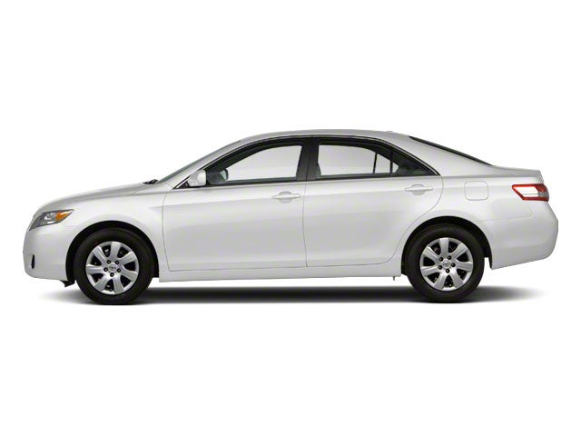 2011 Toyota Camry SE Sedan In Greer, SC   Toyota Of Greer