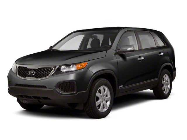 2011 fits Kia Sorento Front Left Suspension Stabilizer Bar Link With Five Years Warranty