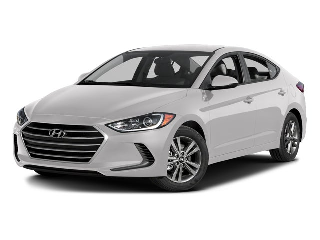 Hyundai Used Car Price