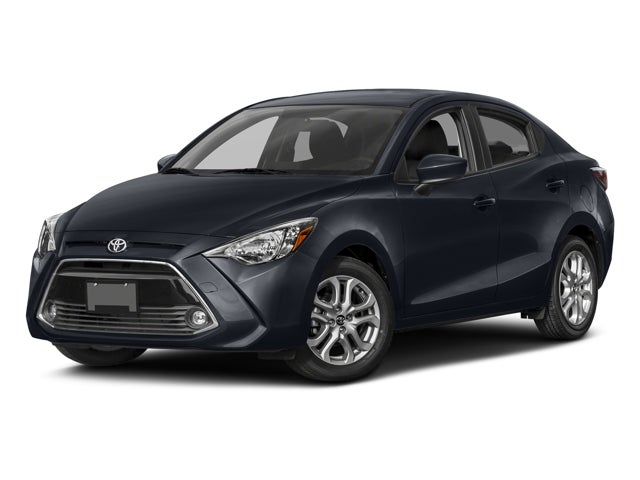 Kia Of Greer >> New Toyota Dealer Inventory in Greer, SC Serving Greenville, Easley and Spartanburg, SC - Page 1