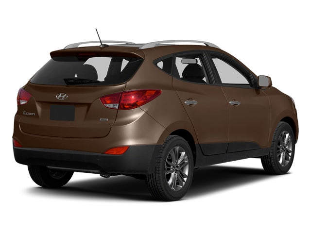 Hyundai Tucson Se Front Wheel Drive In Greer Sc Toyota Of Greer