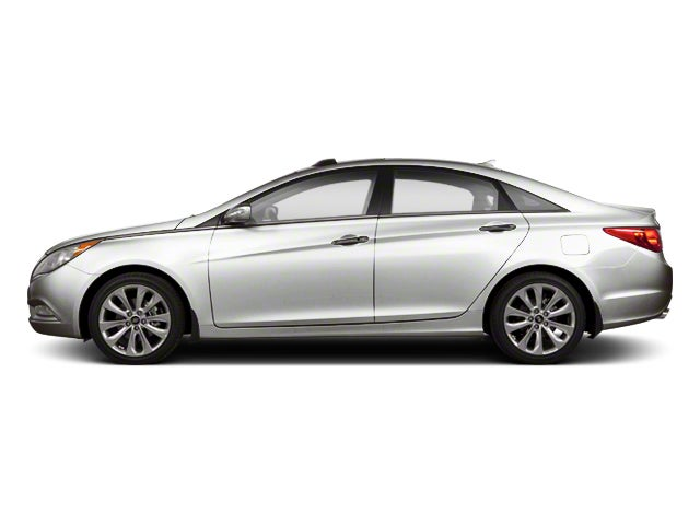 2013 Hyundai Sonata GLS In Greer, SC   Toyota Of Greer