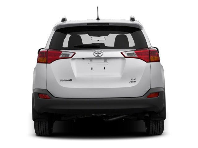 2013 Toyota Rav4 Limi Greer Sc Of Serving. 2013 Toyota Rav4 Limi In Greer Sc Of. Toyota. 2013 Toyota Rav4 Drivetrain Diagram At Scoala.co