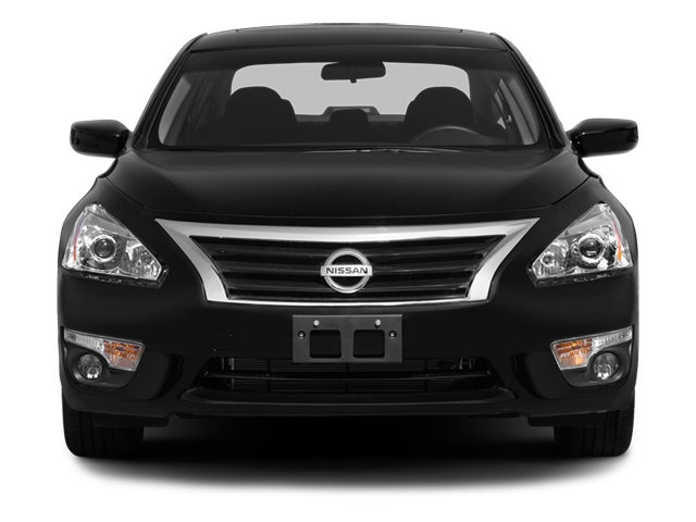2014 Nissan Altima | Greer, SC | Toyota of Greer serving Greenville ...