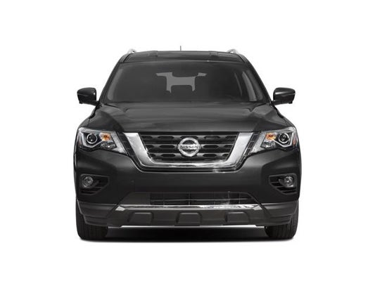 2020 Nissan Pathfinder Sv Front Wheel Drive Greer Sc Toyota Of Greer Serving Greenville Easley And Spartanburg Sc