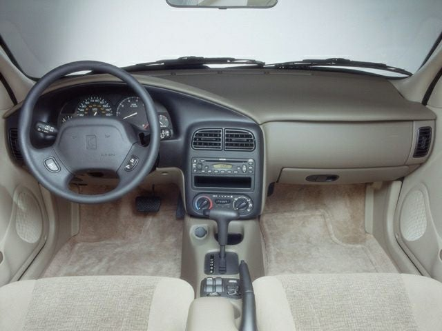 2000 saturn sl sedan greer sc toyota of greer serving rh toyotaofgreer com 2000 saturn sl manual 2000 saturn sl1 manual transmission