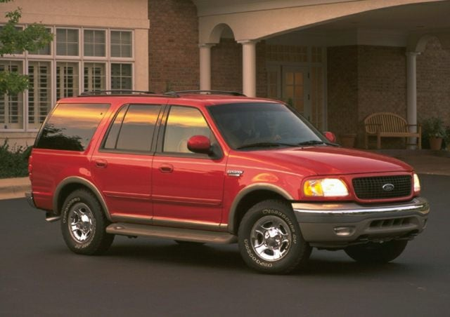 2001 ford explorer xlt tire size best ford foto in the word. Black Bedroom Furniture Sets. Home Design Ideas