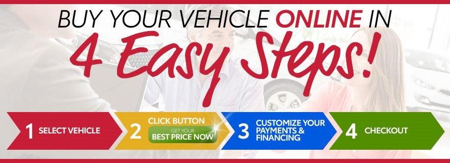 Toyota Of Greenville >> Toyota Of Greer Car Dealership In Greer Sc Toyota Dealer